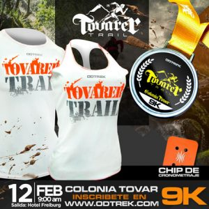 post-tovarer-facebook-camisa-trail